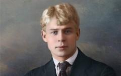 Таинственная гибель Сергея Есенина: что же на самом деле произошло в роковую ночь 1925 года в гостинице «Англетер»