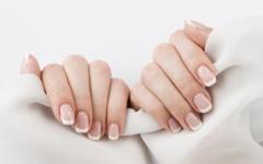 Как снять лак с ногтей без ацетона и жидкости для снятия лака – 5 экспресс-средств в домашних условиях