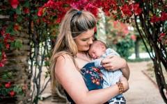 Права женщин в декрете: что обязательно нужно знать современным молодым мамам