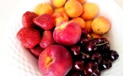 Как распознать и вывести нитраты из овощей и фруктов?