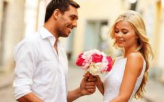 10 правил первого свидания, которые помогут уверенно себя чувствовать