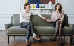 Супружеская измена – повод расстаться или предлог выстроить отношения заново? Разбираемся с психологом
