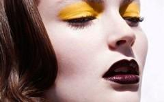 Какой макияж будет делать женщины в 2030 году?