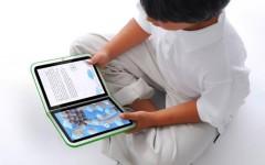 8 современных электронных гаджетов для детей 10 лет – что заинтересует Вашего ребенка?