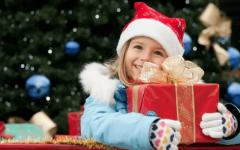 Как работают школы и садики на новогодние праздники 2020?