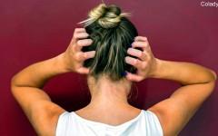 Как избавиться от вшей и гнид — лучшие средства