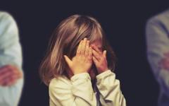 5 причин, по которым органы опеки могут изъять детей из семьи
