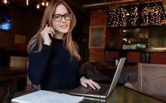Законы РФ, знание которых поможет женщинам в трудных или конфликтных ситуациях – комментарии юристов