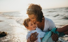 Папины дочки и мамины сыны