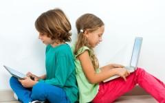 Польза и вред гаджетов, соцсетей и интернета глазами педагога