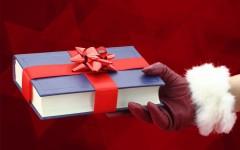 Лучшие издания книг для близких и знакомых на Новый год в 2019 году