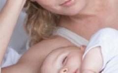 Какие изменения происходят в жизни и здоровье женщины после родов?