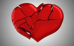 3 лучших способа избавиться от обиды на бывшего мужа – советы от love-коуча № 1