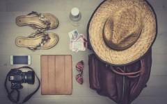 5 профессий, которые позволяют путешествовать по миру