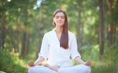 3 этапа духовного развития каждого знака зодиака, которые он проходит в жизни