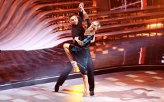Чем удивил четвёртый выпуск «Танцев со звёздами»: яркая блондинка Шпица, возвращение Глюкозы и углеводная диета Лазарева
