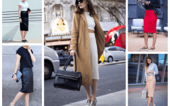Как и с чем правильно носить слипоны — 10 лайфхаков от модного гуру