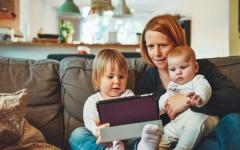 «Родители, которые это делают, окажутся в доме престарелых»: педагог Сергей Ашманов назвал 8 ошибок в воспитании детей