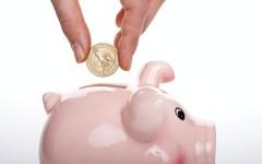 «Почему я бедный?»: 10 привычек, которые мешают нам разбогатеть
