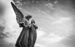 Правящий архангел 2021 года Ханиил: как правильно призвать покровителя к помощи