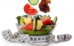 6 лучших детокс-программ для очищения организма перед диетами или в спорте