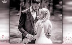 «Я категорически не хочу замуж» – Что скрывается за этой фразой? Разбор психолога