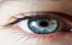 5 простых и проверенных способов сохранить зрение
