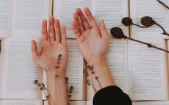 Типы кистей в хиромантии: как руки характеризуют характер владельца