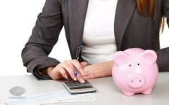Как женщине включить «Режим экономии», и главное – зачем?