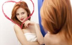 Как научиться любить себя и ценить — 13 простых шагов