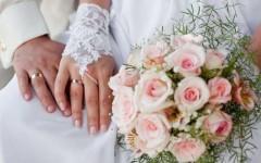 Какие знаки зодиака удачнее всех выходят замуж?