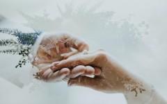 Свадьба в сентябре – приметы, обычаи, свадебный календарь 2021