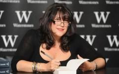 Полцарства за талант: самые богатые писательницы всех времён