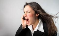 20 фраз, которые раздражают успешных женщин