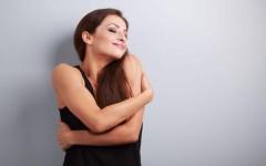 10 признаков того, что вы по-настоящему любите свое тело