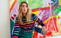 Актуальные принты 2021 года в одежде: 7 самых стильных мотивов для отличного настроения