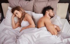 Эти 8 признаков указывают на то, что мужчина вам изменяет, но наш психолог знает, что вам делать!