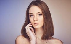 5 секретов ухода за кожей, если у вас нет на это времени