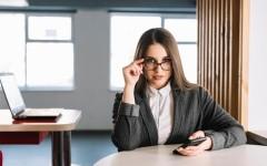 Правила делового этикета: как произвести хорошее впечатление на собеседовании
