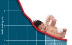 Эффективные методы повышения фертильности женщины для зачатия – что делать, если не получается забеременеть?