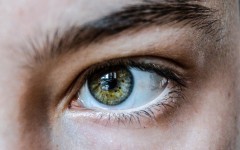 Цвет глаз и характер — памятка для женщин и мужчин