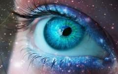 9 знаков или ситуаций, с которыми регулярно сталкиваются люди с мощным духовным потенциалом