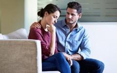 Мстить ли изменнику? Как вести себя после измены мужчины – советы от love-коуча №1