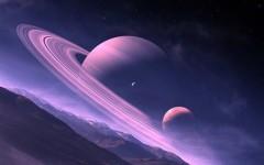 Астрологическое событие марта 2020 года