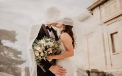 Самый удачный день для свадьбы в 2021 году по мнению нумеролога