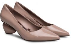 Красивая обувь с удобными колодками — Colady рекомендует магазины со средними ценами
