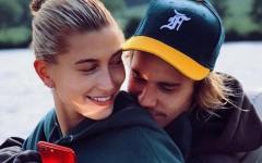 Хейли и Джастин Биберы объявили о сложностях в своё браке