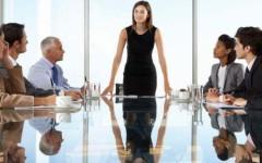 10 любимых приложений бизнес-вуман