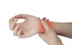 Если болит запястье – причины болей в запястье и диагностика