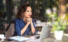 5 личностных характеристик, которые помогут вам выжить в самые трудные времена
